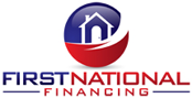 First National Financing